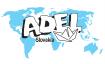mapeo logo